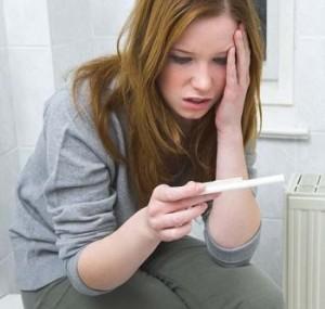 народные-методы-прерывания-беременности-350x333